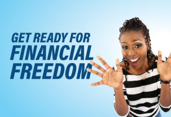 BB5375_Ready Cash Brand Awareness Offer