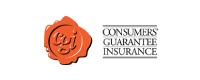 Consumers' Insurance Logo