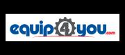 equip4you.com logo