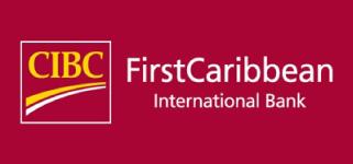 FirstCaribbean logo