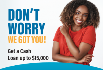 BB5791-Ready-Cash-Dont-Worry-We-Got-You-Featured-Image-Deposit-(608x419px)