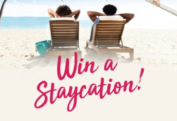BB5877_Ready-Cash—Win-A-Staycation-Featured-Image-(608x419px)-FAW