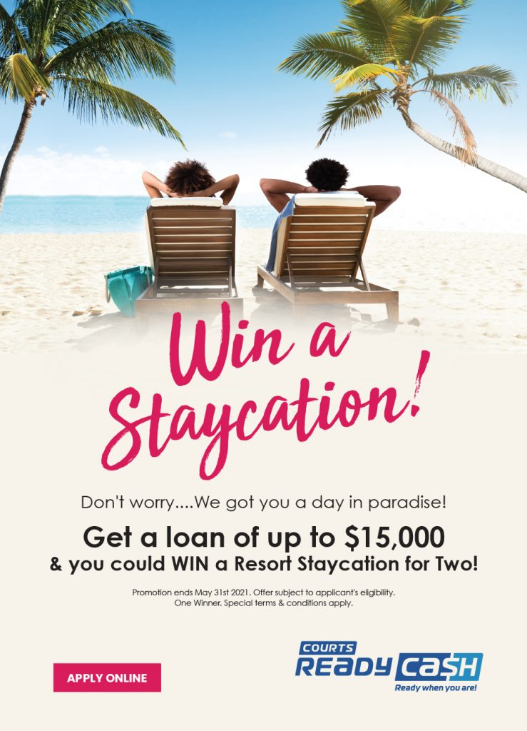 BB5877_Ready-Cash—Win-A-Staycation-Offer-Page-(960xNpx)-FAW