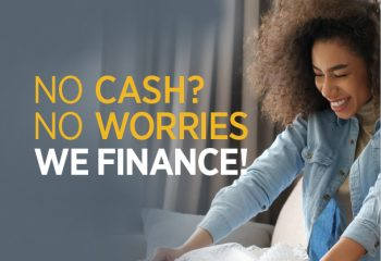 BB5971_Ready-Cash-Sales-Financing-Campaign-Offer-Page-No-Worries-Featured-Image-(608x419)