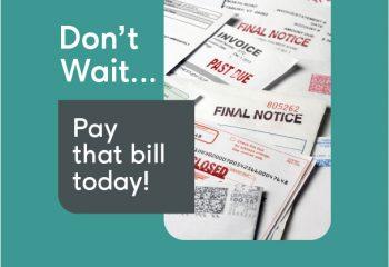 BB6087_Ready Cash Dont Wait-Bills-Bills-Featured-Image-(609x419)-FAW
