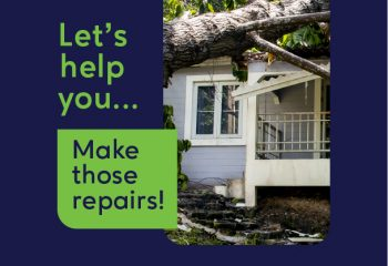 BB6140_Ready Cash Hurricane Campaign_Hurricane-Featured-Image-(608x419)