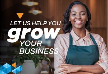 BB6143-Ready Cash-MicroLoans Tech Promo - Offer Page (960 x Npx)-Featured-Image-Entrepreneur-(608x419) -FAW
