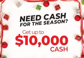 BZ5323_Ready-Cash-Christmas-Expenses-(608-x-418px)