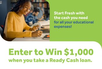 BZ5661-Ready-Cash-Fresh-Start-Campaign---FEATURE-IMG-(609x419px)