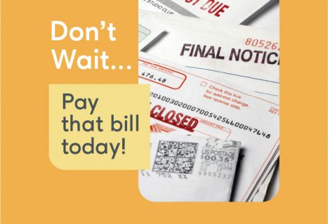 BZ5986-Courts-Dont-Wait-Bill-Payment_Bill-Payment-Featured-Image-(608x419)-100