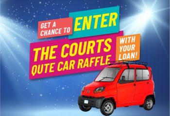 BZ6438_Belize-Ready Cash - Get a Loan - Win a Car Promo-Featured-Image-School-(608x419)-FAW