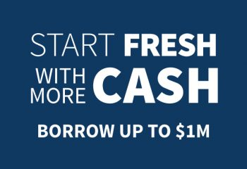 JM5460_Start_Fresh_With_More_Cash_Featured-(608x418px)