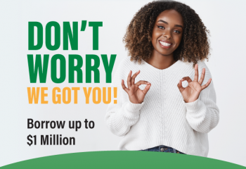 JM5756-Ready Cash-Don't Worry We Got You-Featured-Image-Borrow (608x419px)