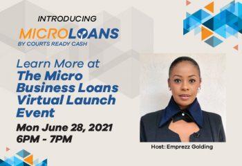 JM6007_Courts Ready Cash Micro-Loans Launch-Featured-Image-Webinar-(609x419)-100
