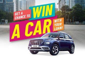 Ready Cash - JM6427 Jamaica Ready Cash - Take a Loan-Win a Car-Featured-Image-(608x419)-FAW