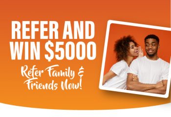 JM6481_Jamaica-Ready Cash - Refer and Win - Offer Page (960 x Npx)-Featured-Image-(608x419)-FAW