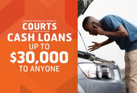 rf-promo_cash-loan-car-repairs-608x418px-e1605557650616